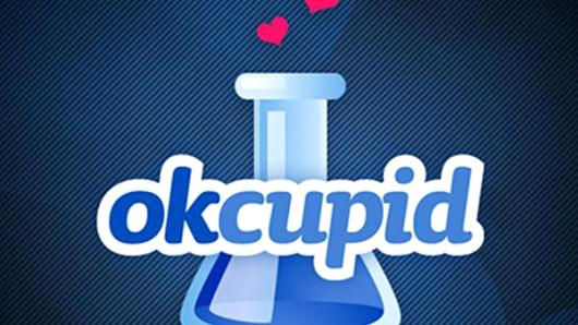 Okcupid online dating, moms forced to have sex pics