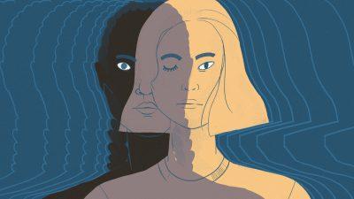 The Asian Model Minority Myth and Anti-Blackness